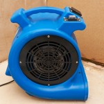 Commercial-Air-Blower-San Carlos