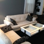 Leather-Upholstery-Cleaning-San Carlos