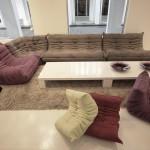 Living-Room-Upholstery-Cleaners-San Carlos-CA