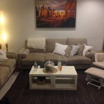 Living-Room-Upholstery-Cleaning-San Carlos