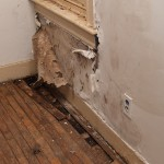 Paint-Water-Damage-San Carlos