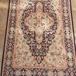 Persian-Rug-Carpet-Cleaning-San Carlos-CA