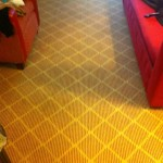 San Carlos-Carpet-Clean-after