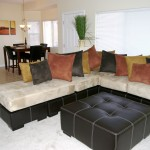 San Carlos-Home-Interior-Cleaning
