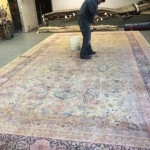 San Carlos-Professional-Rug-Cleaning