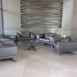 San Carlos-Tile-Cleaning