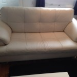 San Carlos-leather-couch-cleaning