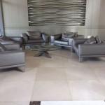 San Carlos-living-room-cleaning