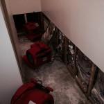 San Carlosflood-damagerepair-equipment