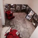 San Carlosflood-damagerepair-machines