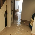 San Carloshome-flood-damage-repair