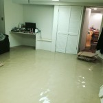 San Carloshouse-flood-damage-repair