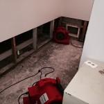 San Carloswater-damage-repair-equipment