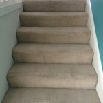 Stairs-Carpet-Cleaners-San Carlos