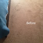ink stain removal San Carlos-A