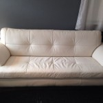 leather-sofa-cleaning-San Carlos