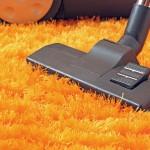 modern-vacuum-cleaner-San Carlos