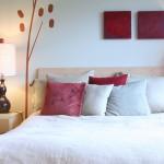 San Carlos CA Green mattress cleaning