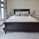 San Carlos mattress cleaners