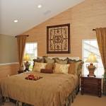 San Carlos mattress cleaning company