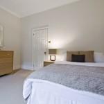 San Carlos mattress cleaning tips