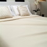 bed mattress cleaning San Carlos