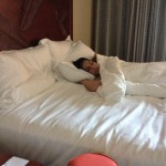 mattress cleaners San Carlos CA