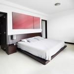 mattress cleaning company San Carlos CA