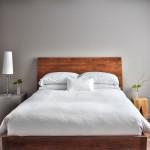 mattress cleaning near me San Carlos CA