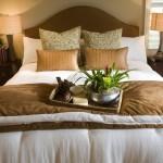 professional mattress cleaning San Carlos CA